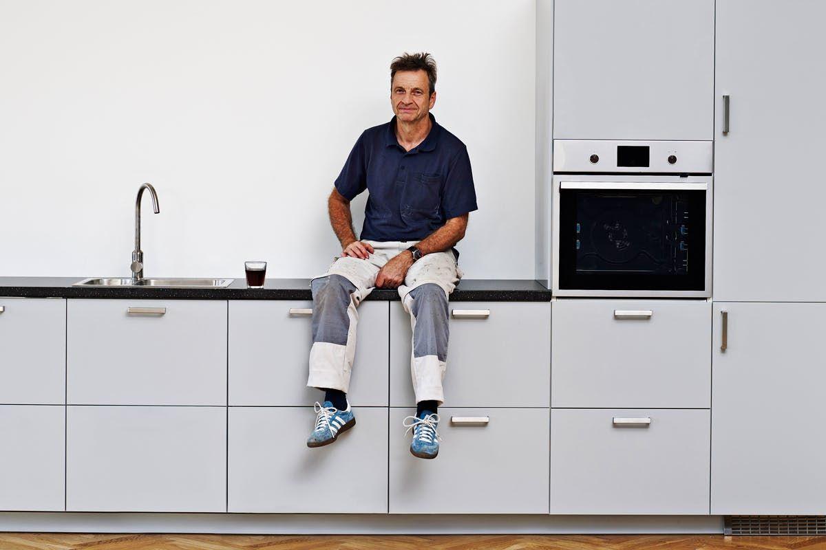 12 klassiske fejl i nye køkkener