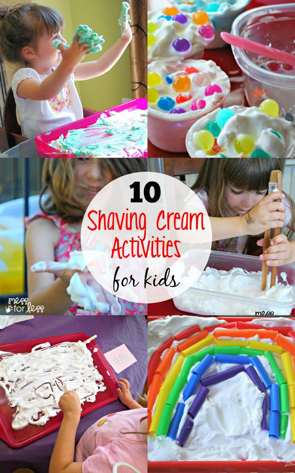15 Team-Building Activities For Kids - Care.com