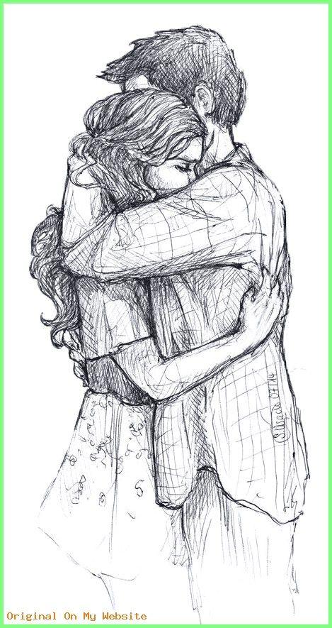 Zeichnungen Bleistift - FOTO TEEN WOLF E ALTRO - #ALTRO #Foto #holding #TEEN #Wolf  #bergezeichnenbleistifteinfach #horrorzeichnungenbleistifteinfach #schönezeichnungenbleistifteinfach #zeichnungenbleistiftdisney #zeichnungenbleistiftpinterest
