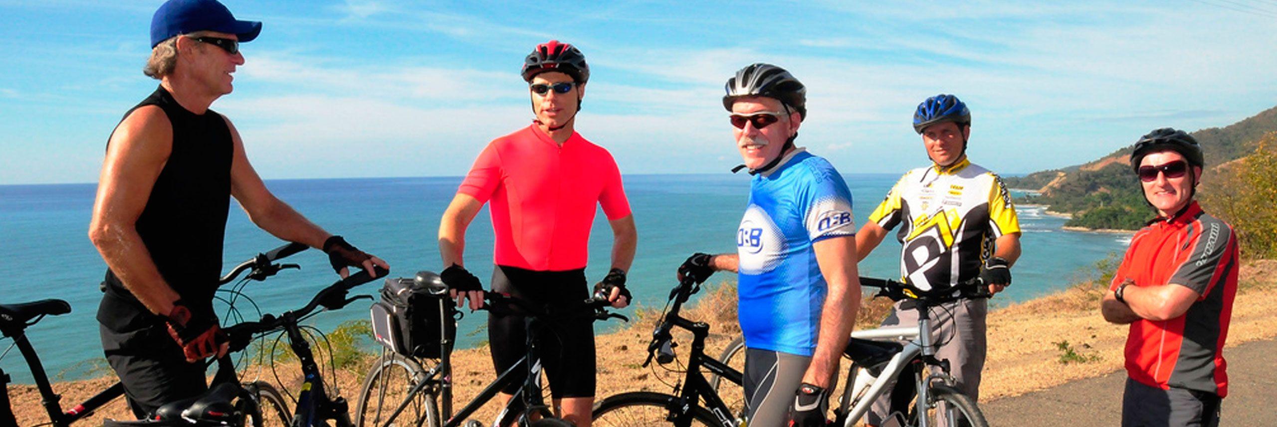 Cuba Bicycle Tours Wowcuba Turismo En Cuba Hospedaje Alquiler