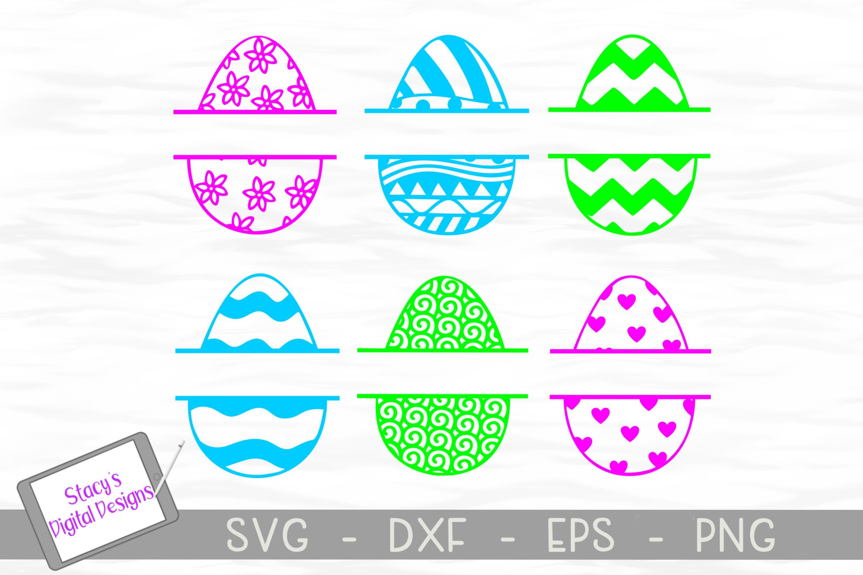 Download 34+ Free Easter Egg Svg Commercial Use PNG Free SVG files ...