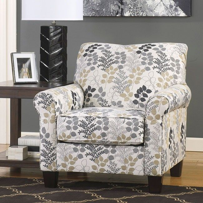 Makonnen Accent Chair Pattern Accent Chair Accent Arm Chairs Living Room Chairs #pattern #chairs #for #living #room