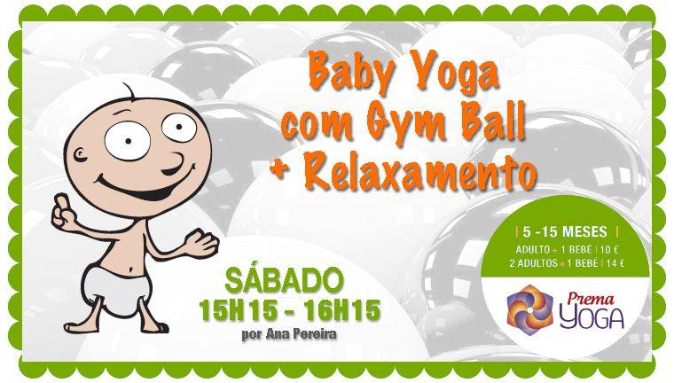 baby yoga (20 Dez.)