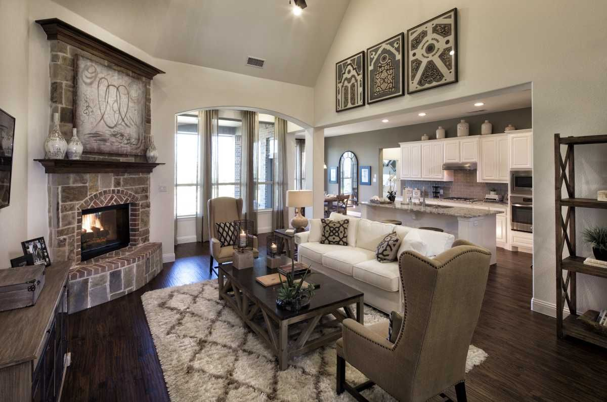 model homes furniture sale dallas tx | house plans and ideas