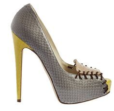 Brian Atwood.
