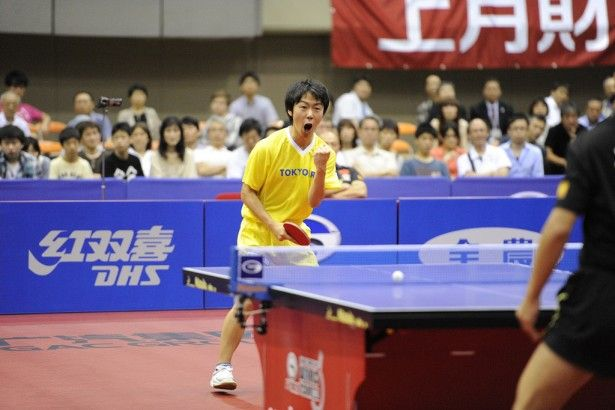 world number 188 masato shiono caused one of the biggest upsets in rh pinterest com
