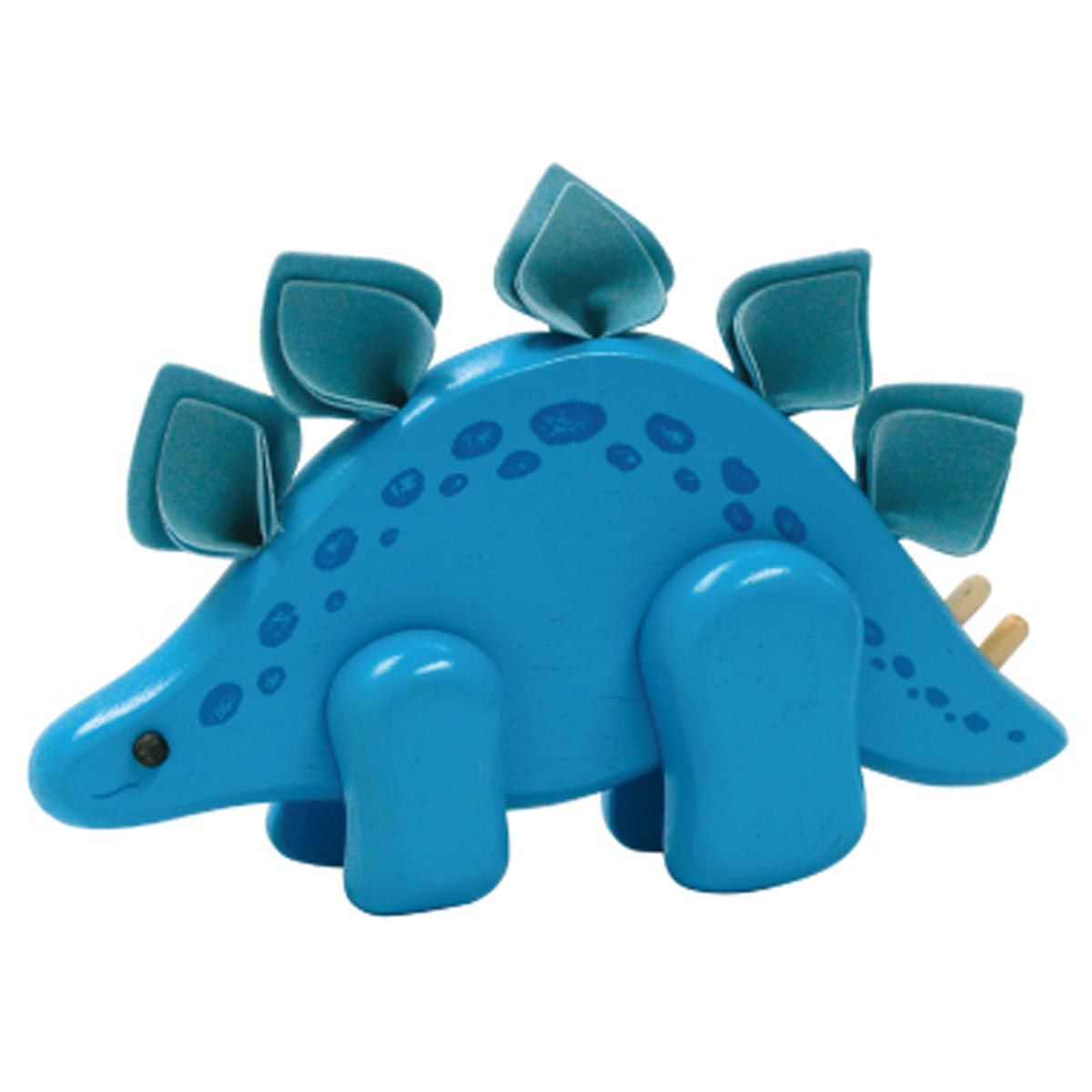 Kids Bedroom Furniture Kids Wooden Toys Online: Wooden Moveable Dinosaurs Now Available Online At The