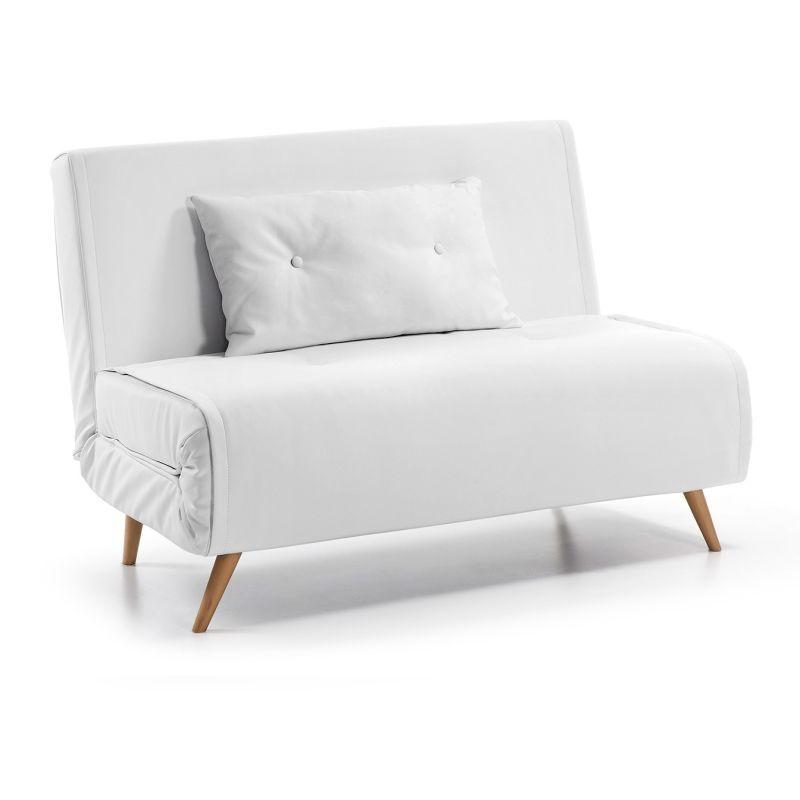 Moderne Linien Holstebro Sofabett Schlafen Das Holstebro Bietet Innovation  Und With Sofa Bett Kombination