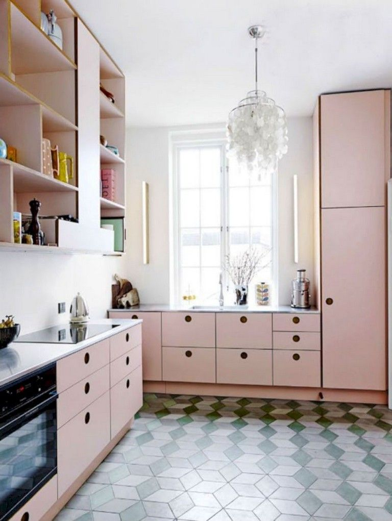 25 marvelous geometric falling block tiles design ideas home rh pinterest com