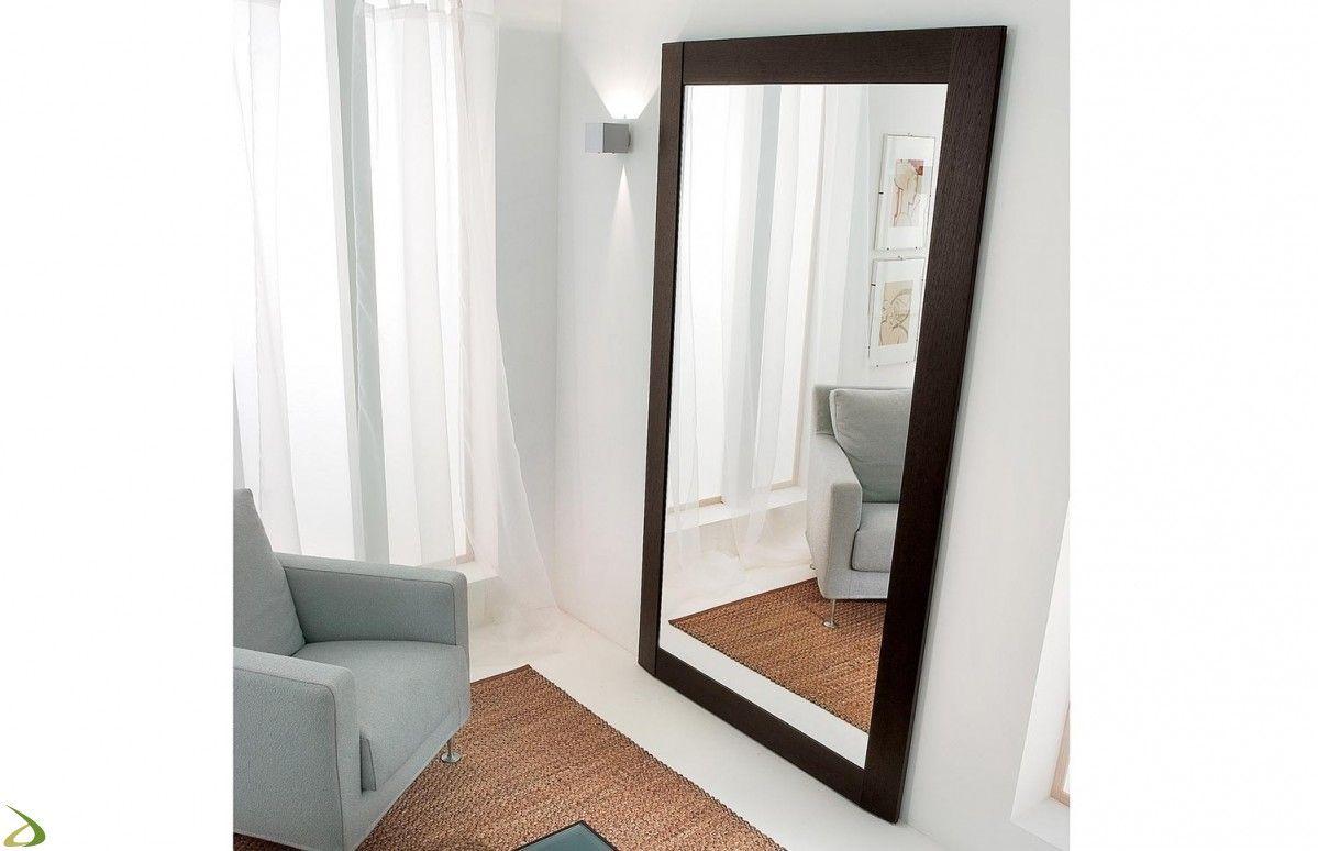 Specchi Particolari Per Ingresso.Specchio Alus Nel 2019 Specchi Mobili Ingresso Moderni E