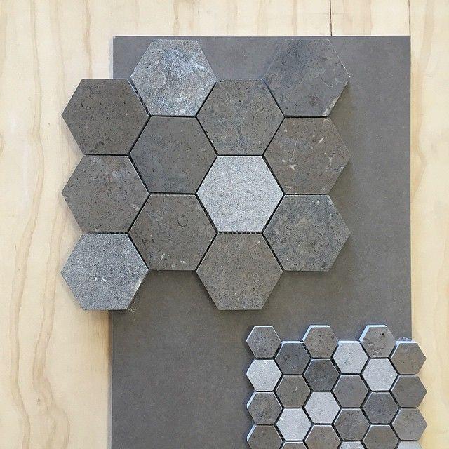 Pin By Organized Design Amy Smith On Bathroom Tile Ideas
