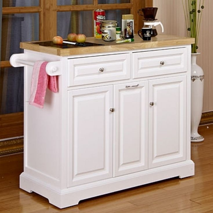 luxury kitchen islands at big lots - Big Lots Kitchen Island