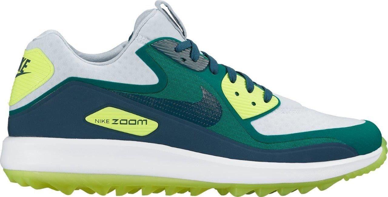watch fd3e8 83079 nike air air air max golf Chaussures e3fcec