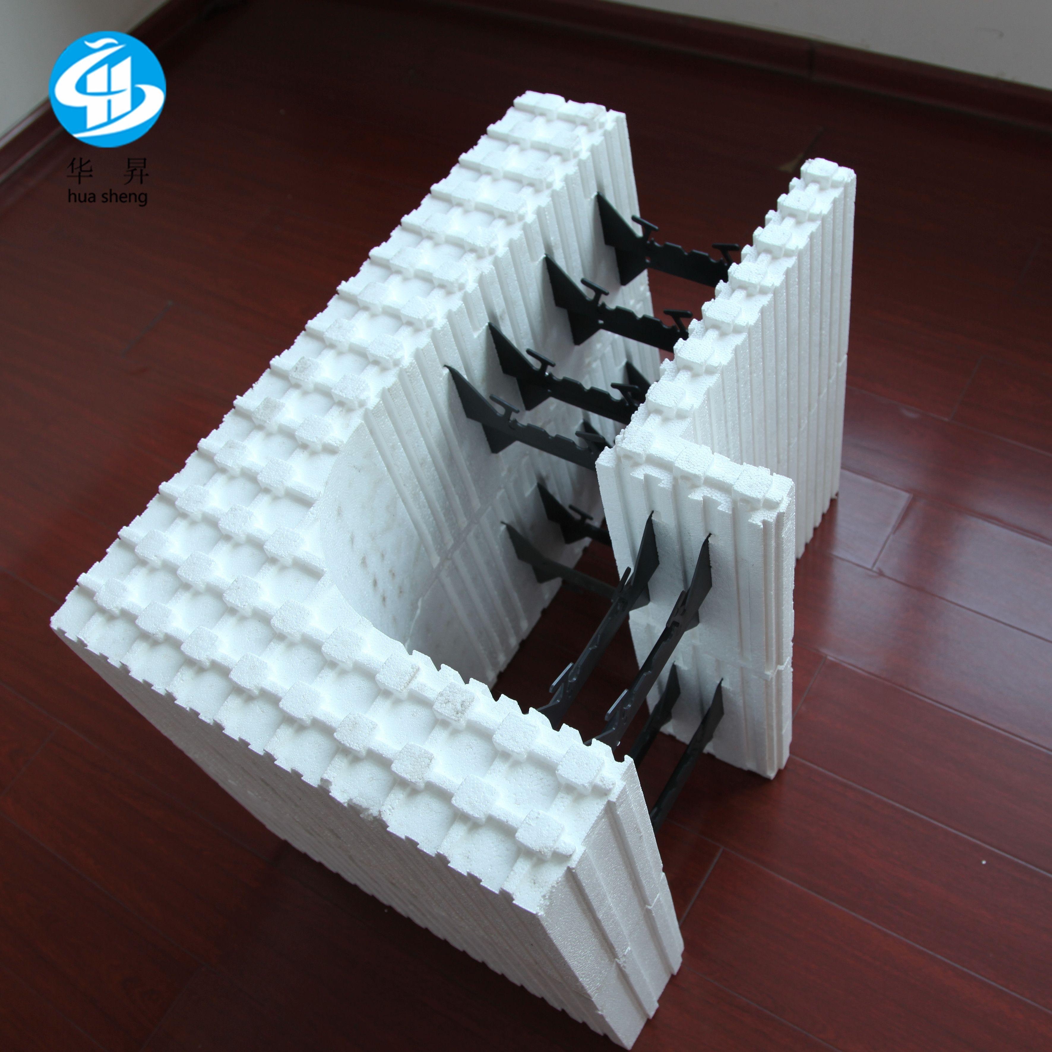 icf home designs%0A Construction