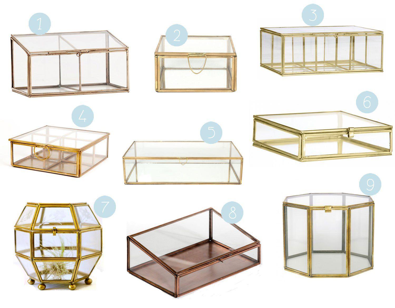 les 25 meilleures id es de la cat gorie pr sentoir bijoux sur pinterest pr sentoir pour bijoux. Black Bedroom Furniture Sets. Home Design Ideas