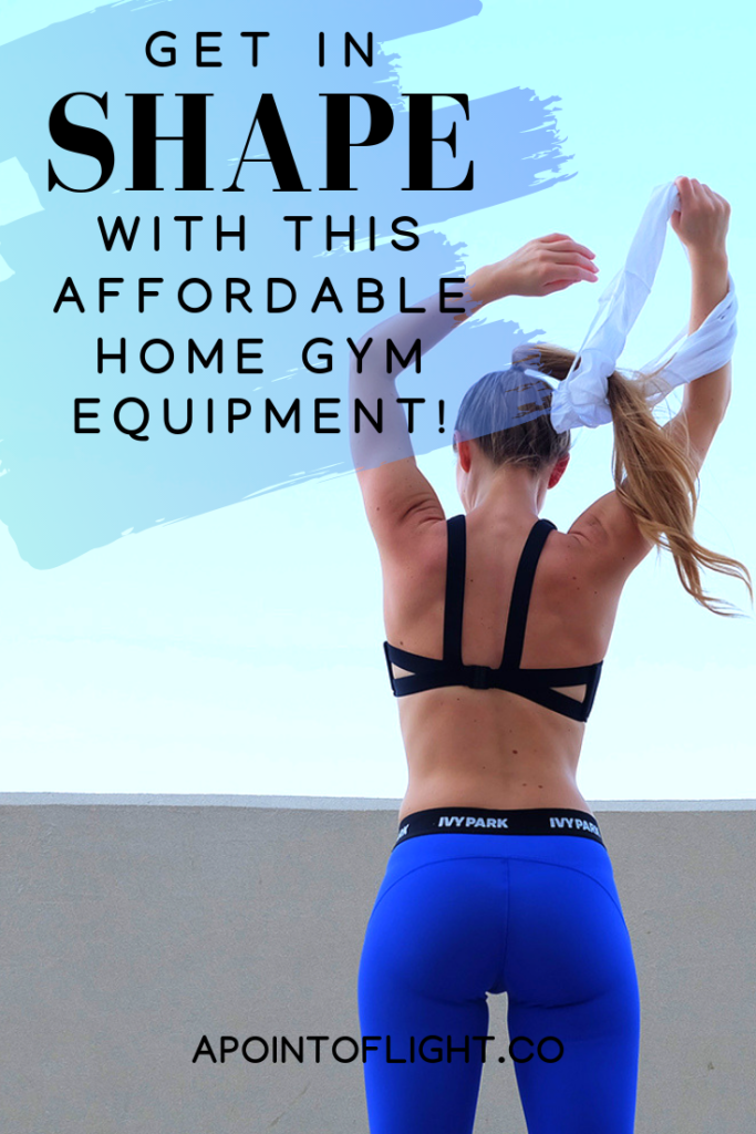 #affordable #equipment #important #exercise #physical #workout #fitness #homegym #amazon #mental #he...