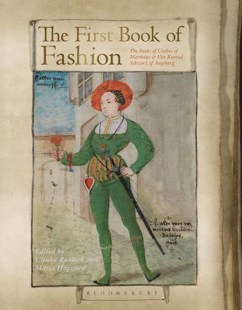 Histoire De L'art Pdf Gratuit : histoire, l'art, gratuit, First, Fashion, Pictures, Augsburg,, Book,