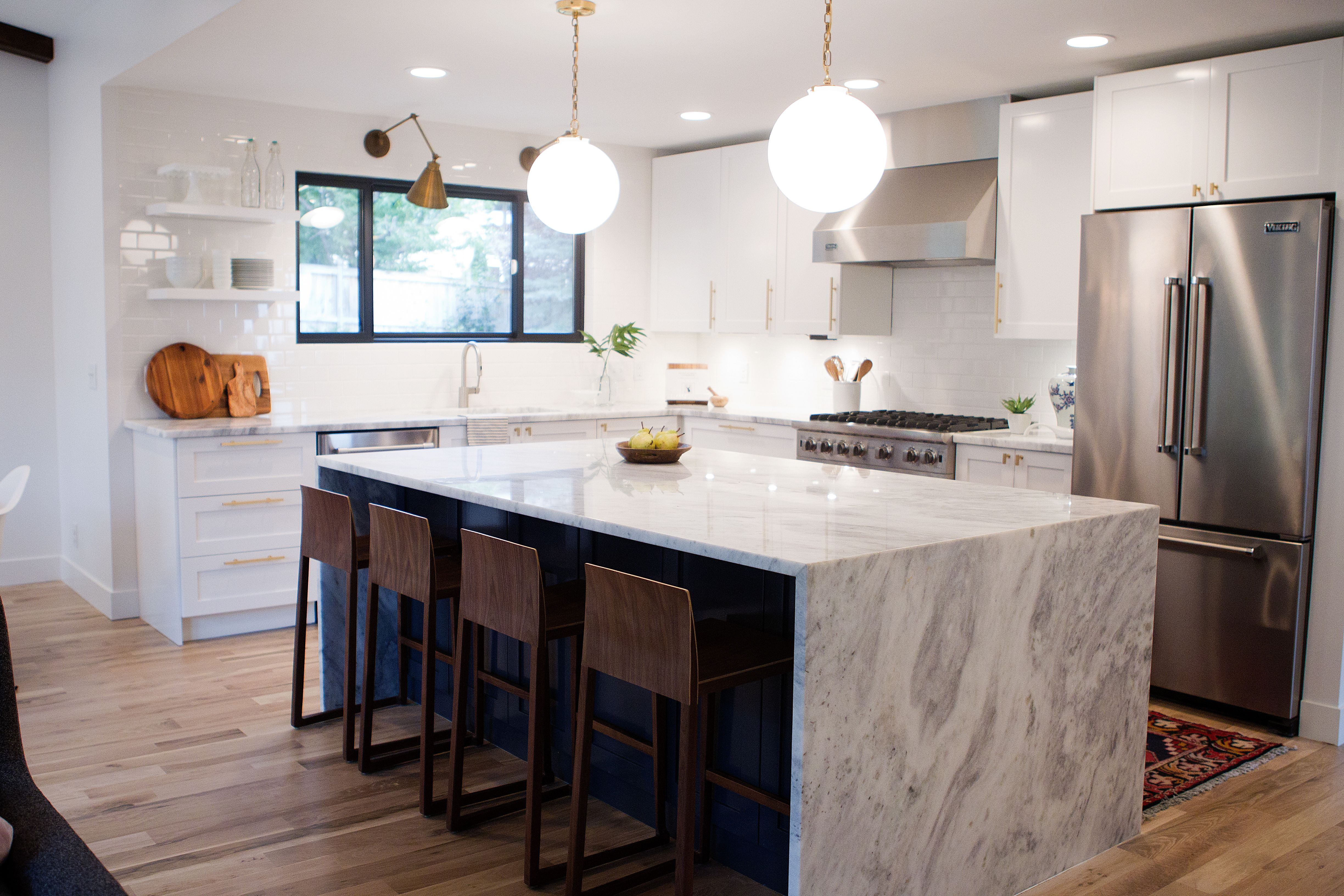narrow kitchen countertops natural cleaner diy custom cabinets withheart cabinet source