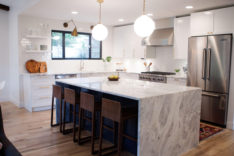 Diy Custom Kitchen Cabinets Diy Custom Kitchen Cabinets Withheartcabinet Source Floors