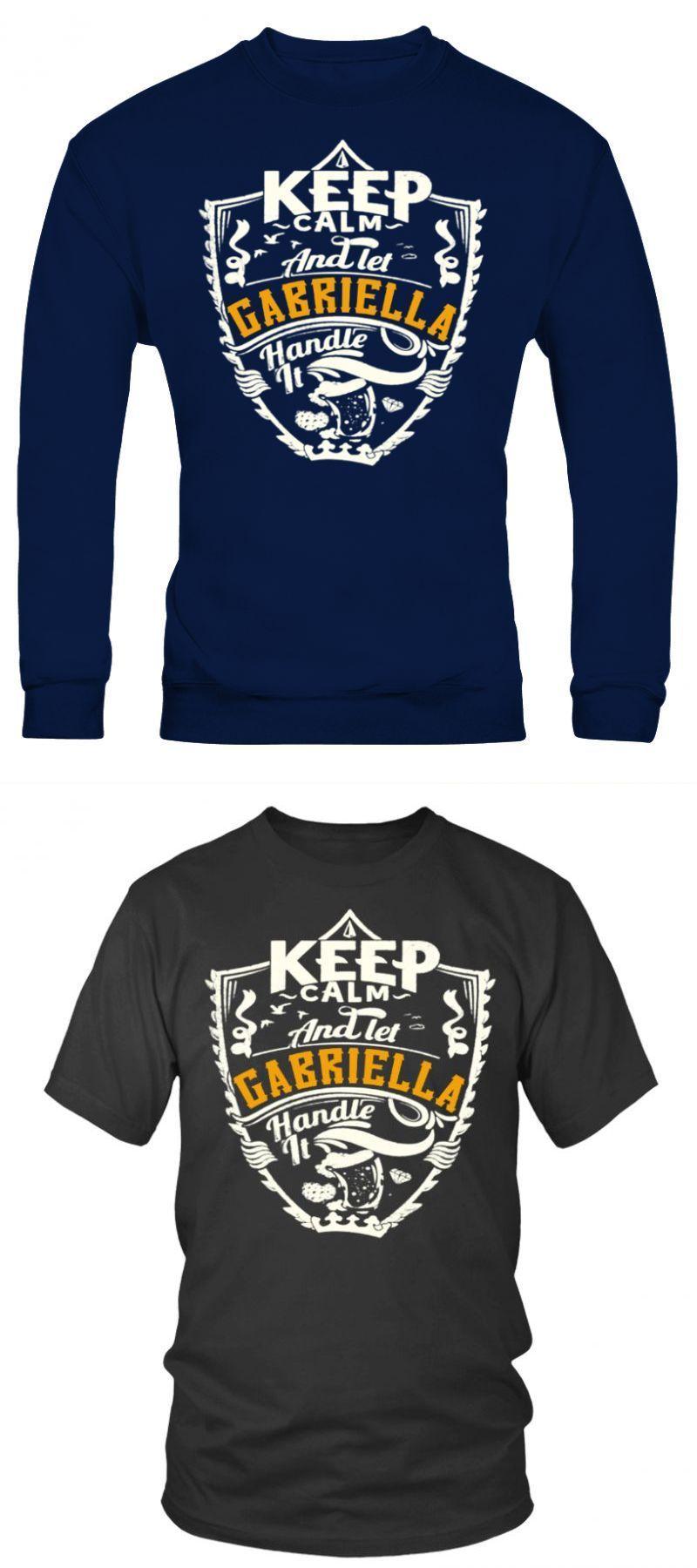 Volleyball T Shirts Design Ideas Valoblogi Com
