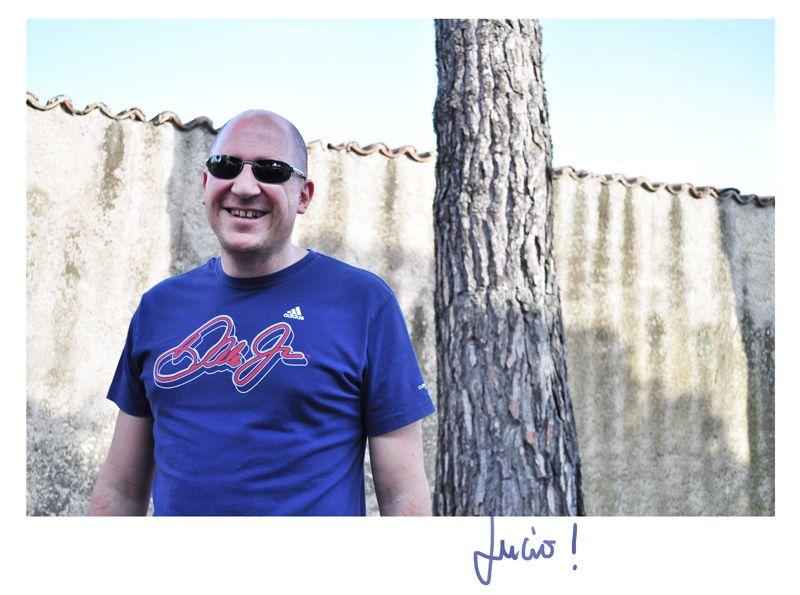 Lucio, PEYTON COACHELLA 2012