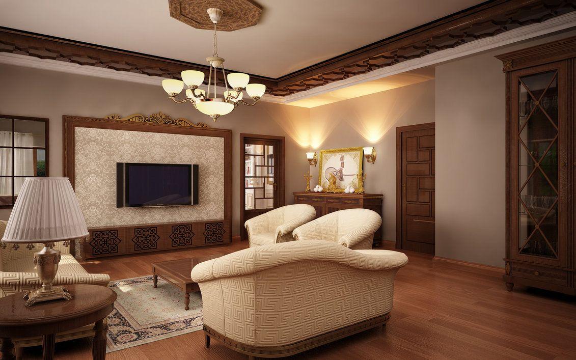 TIPS FOR PLANNING LIVING ROOM SOFAS httpwwwurbanhomezcom