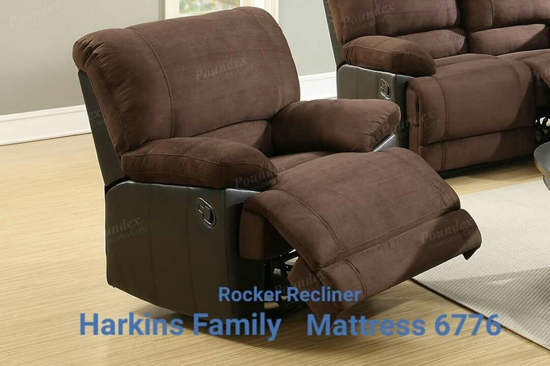 harkinsfamilymattress chairs recliner rocker glider swivel livingroom