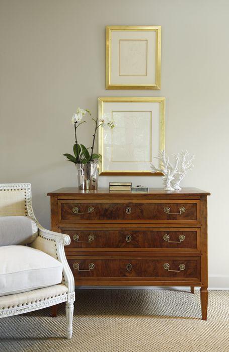 all that glitters for the home living rooms pinterest design rh pinterest com