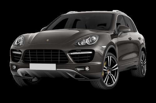 2012 porsche cayenne reviews specs and prices cars com rh pinterest com