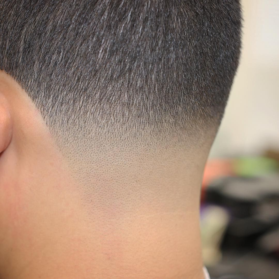 low taper fade haircut pictures pin by on barbering fade haircut 2074