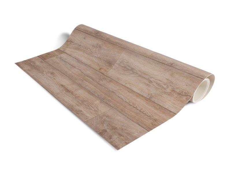Fußbodenbelag Pvc ~ Pvc bodenbelag holzoptik floordirekt gästezimmer flur