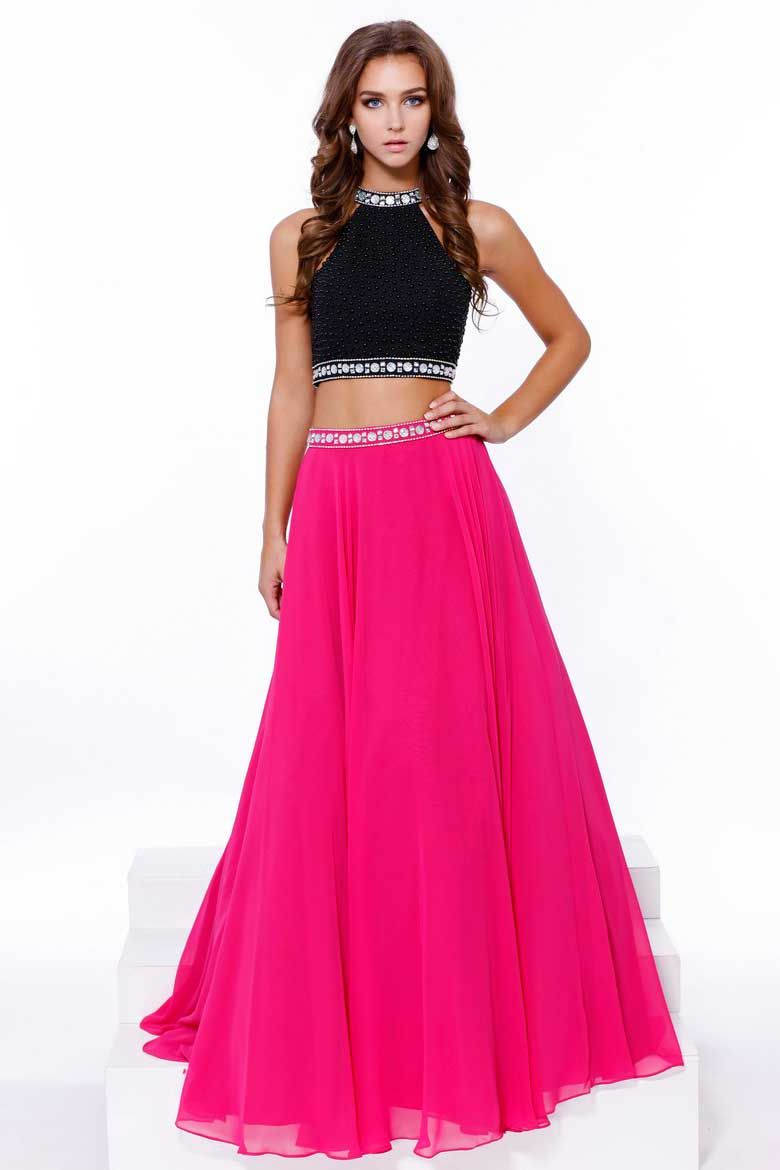 Pin de LaVie Dress Boutique en Prom 2017 | Pinterest | Vestiditos
