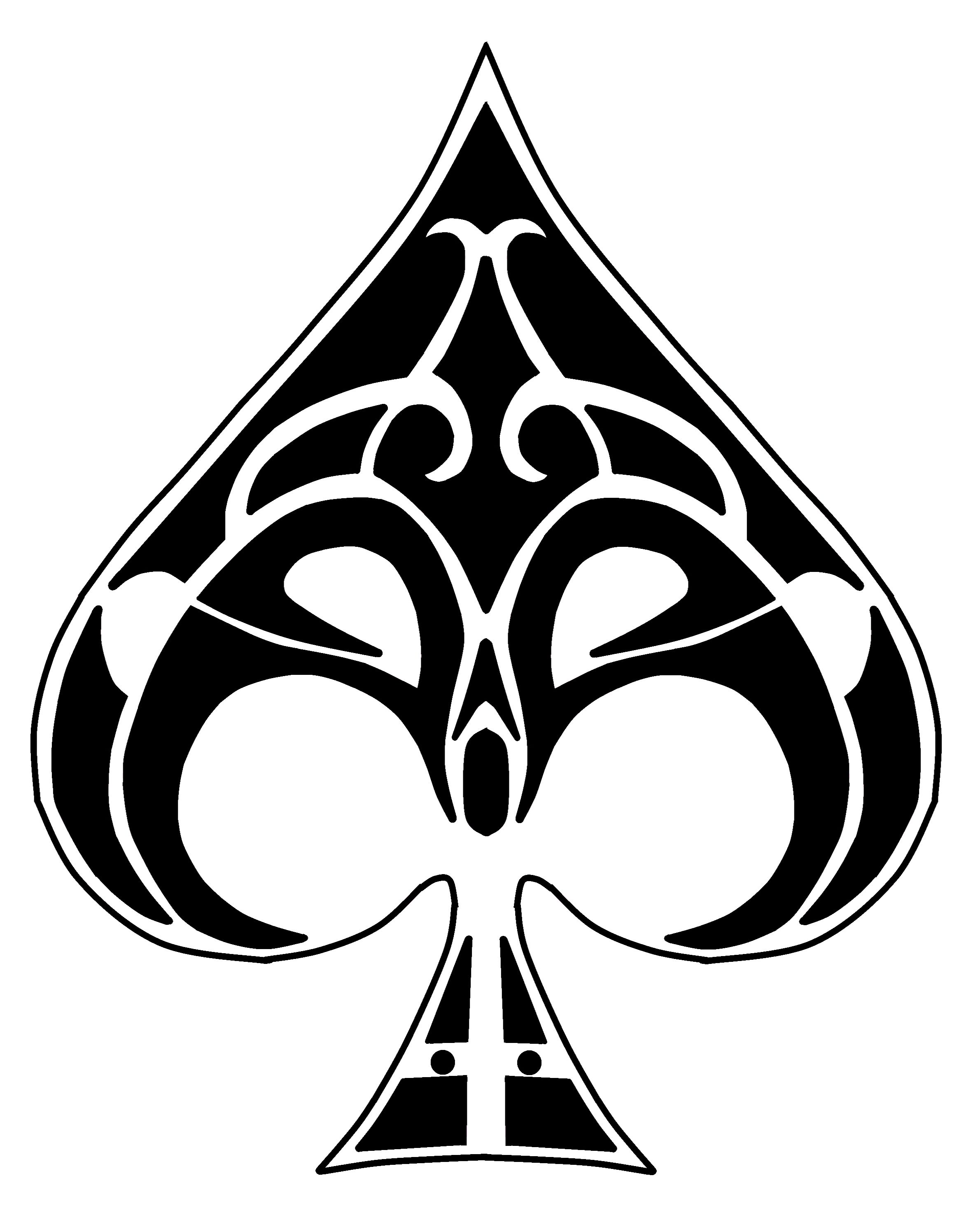 Pin by remi on ink pinterest tatoo drawing ideas and tattos ace of spades tattoo designs art designs drawing ideas stencils tatoos celtic pinup google images biocorpaavc Choice Image
