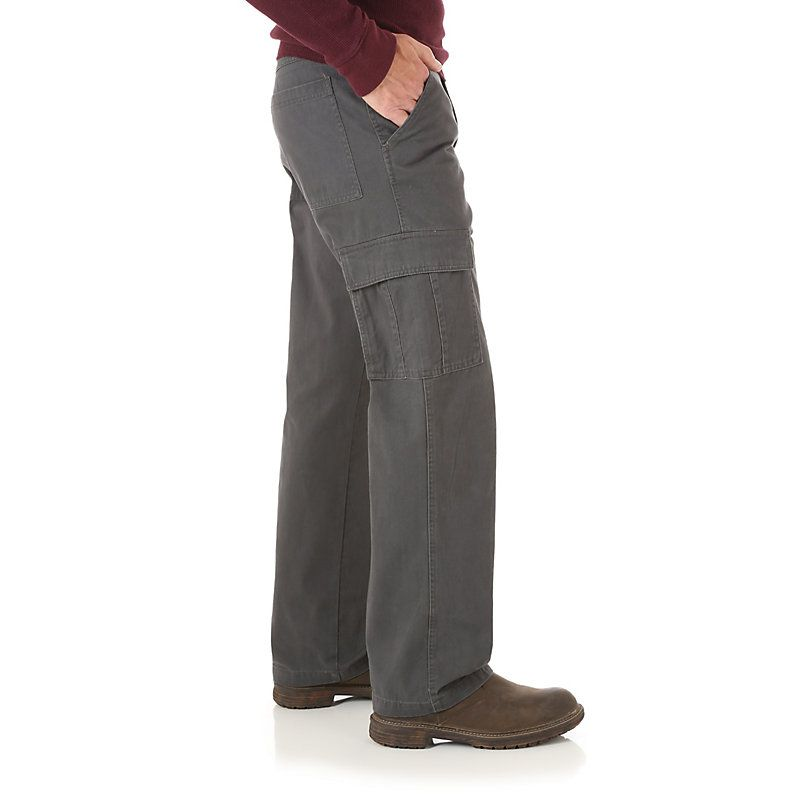 fit x khakis waistband flex jeans blue cargo comforter denim regular comfort wrangler