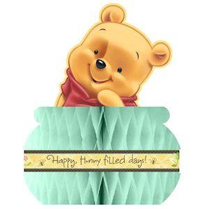 Pin By Alan Johnson On Winnie The Pooh Pinterest Babies