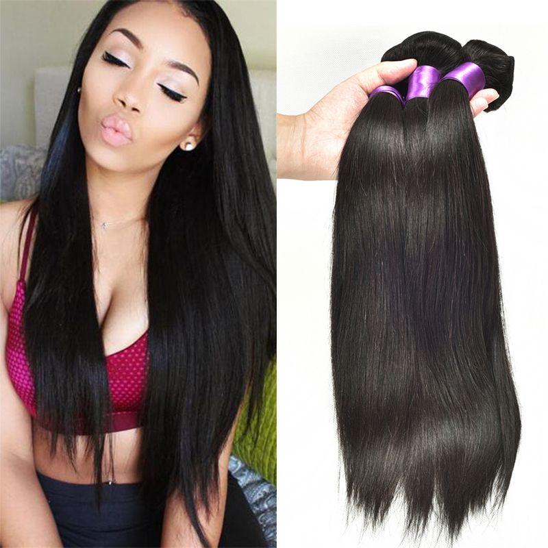 Human Hair Weaves Sew In Weave Hair Extensions Httpssishair