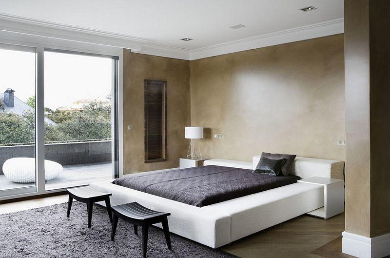 Master Bedroom Minimalist 30+ minimalist bedroom ideas to help you get comfortable
