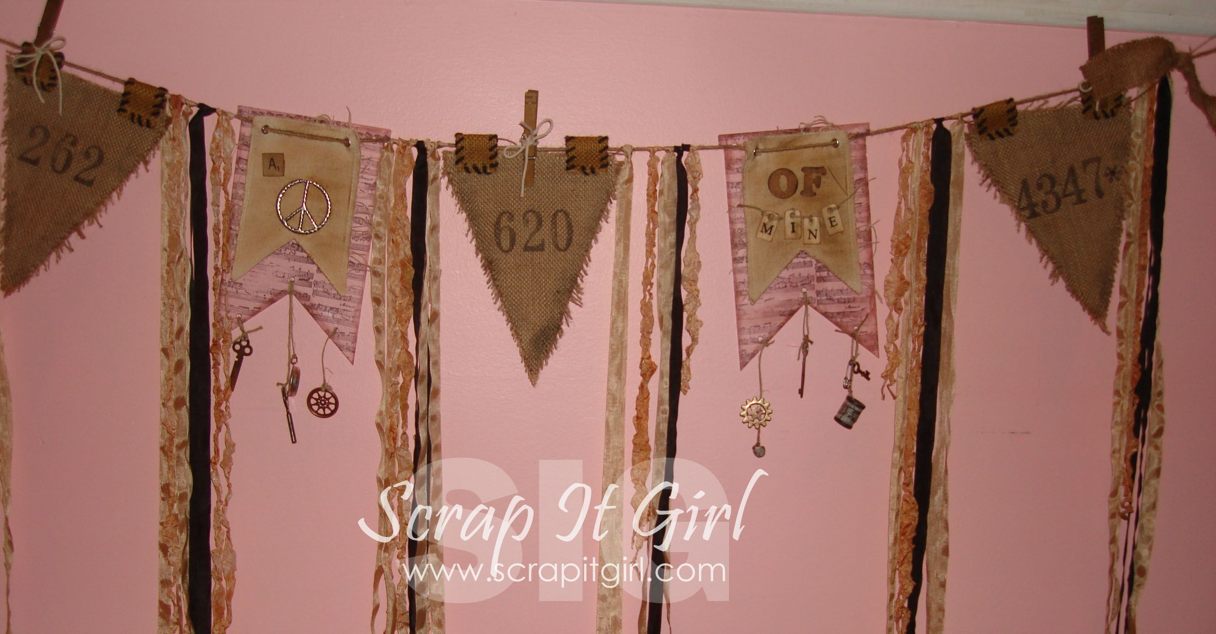 April 30th, 2012 Custom store banner I made for my friends store.  by Kimberly Congdon