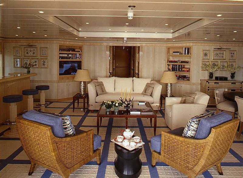 alberto pinto architecture d 39 int rieur projets de d coration id es d co plus d 39 id es sur. Black Bedroom Furniture Sets. Home Design Ideas