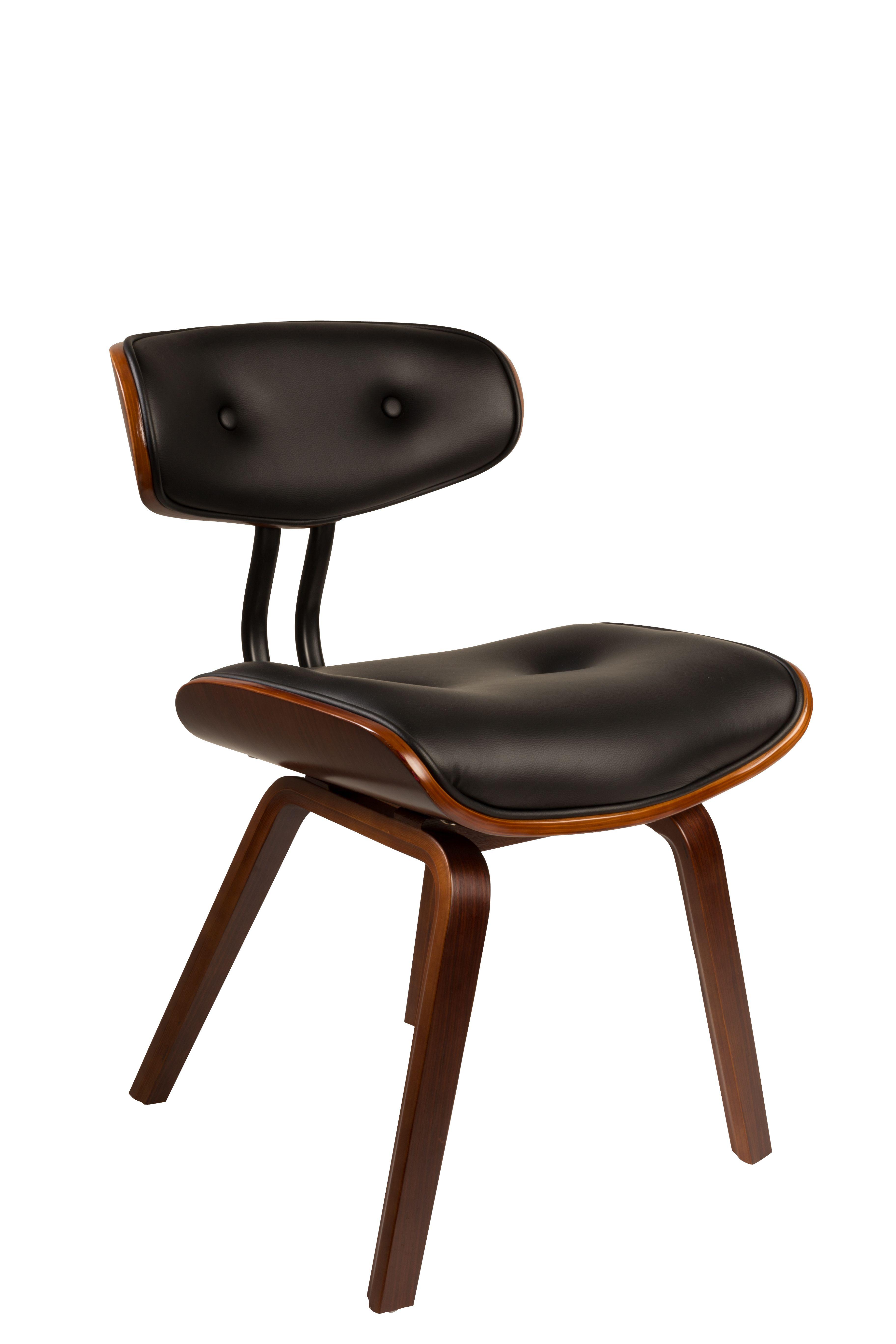 Ikea Houten Keukenstoelen.Blackwood Chair Chairs Eetkamerstoelen Stoelen Houten Stoelen