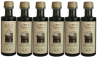 Buy 5 Get 1 FREE Papa Vince 100 ml Extra Virgin Olive Oil