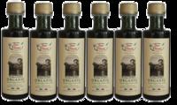 Buy 5 Get 1 FREE Papa Vince 100 ml Extra Virgin Olive Oil