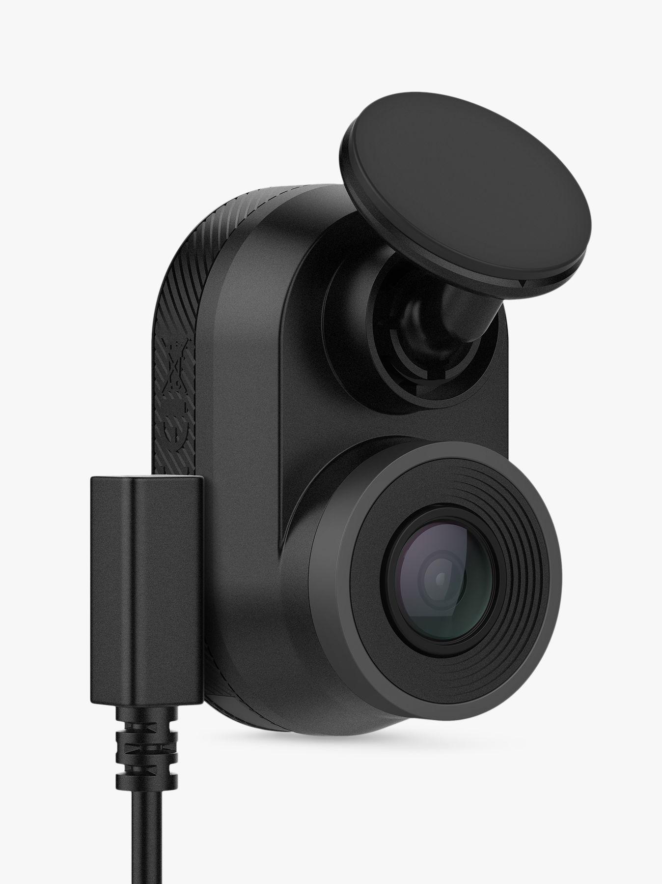 Garmin dash cam mini 1080p with images dashcam