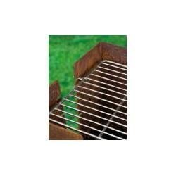 Reduzierte Grillroste #gardeningtools