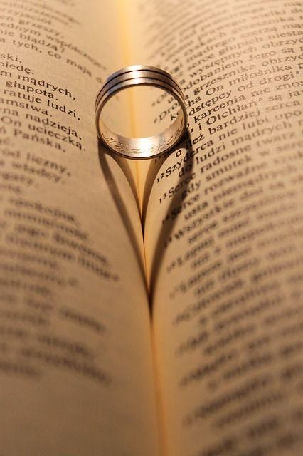 Kostenloses Bild Auf Pixabay Liebe Hochzeit Ring Feier