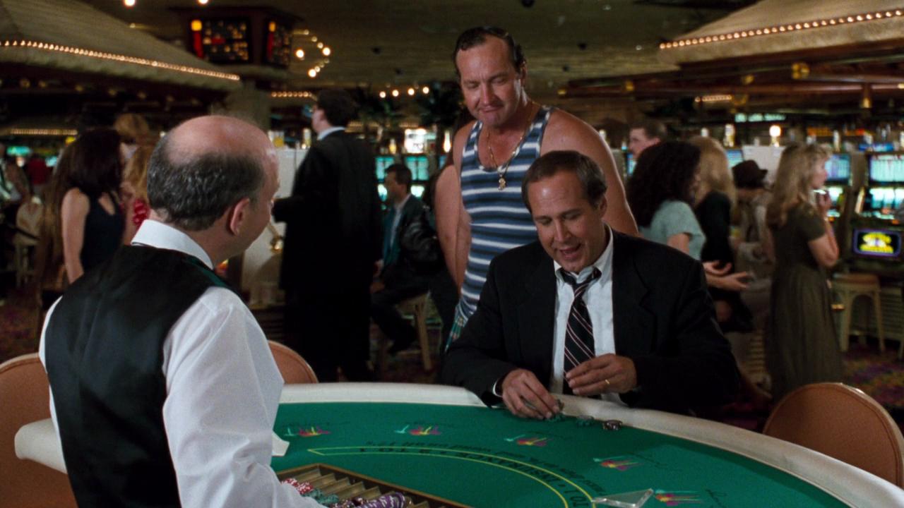 21 dukes casino 100 free spins
