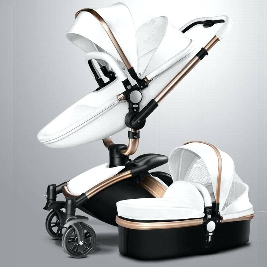 harmonie kinderwagen kinderwagen kinderwagen modelle pinterest. Black Bedroom Furniture Sets. Home Design Ideas