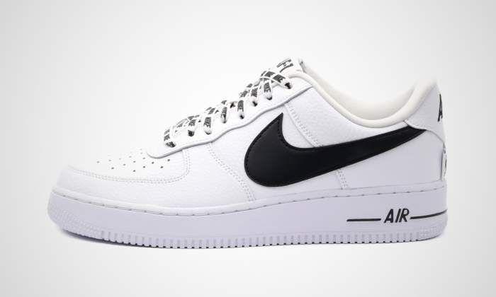 Shop Damen Nike Air Force 1 Schuhe Weiß Rosa Online Shop :