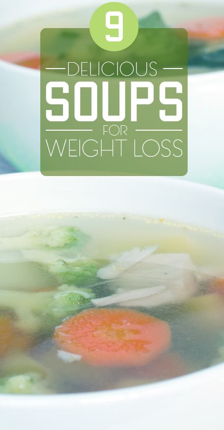 9 delicious soups for weight loss weight loss stew and weight 9 delicious soups for weight loss soft food recipesdiabetic forumfinder Choice Image