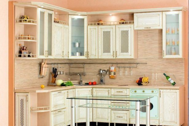 Kitchen Interesting Wooden Wardrobe For Design Lighting Idea In Magnificent Wardrobe Kitchen Designs 2018